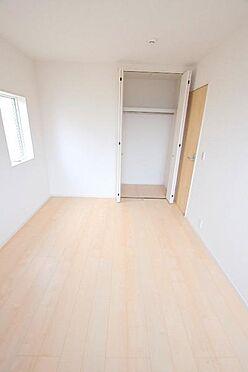 新築一戸建て-仙台市青葉区中山8丁目 内装