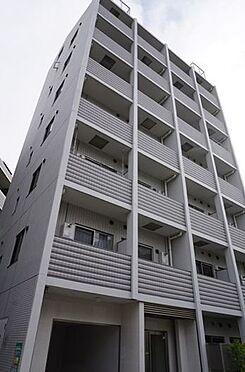 マンション(建物一部)-江東区亀戸5丁目 その他