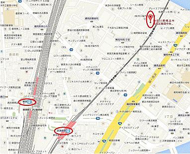 マンション(建物一部)-横浜市鶴見区鶴見中央2丁目 その他