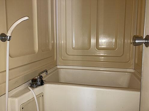 中古マンション-刈谷市富士見町5丁目 一日の疲れをこの浴室で癒しませんか?