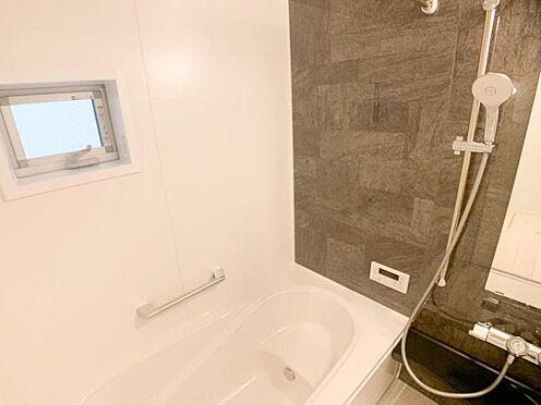 中古一戸建て-名古屋市西区栄生3丁目 浴室に窓付き!