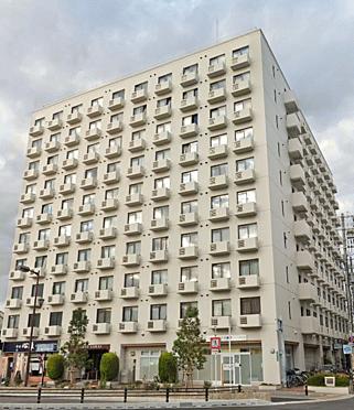 マンション(建物一部)-堺市堺区竜神橋町2丁目 外観