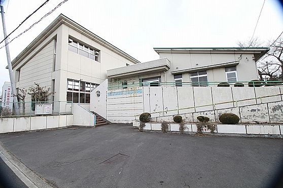 新築一戸建て-名取市名取が丘3丁目 名取が丘児童センター 約550m