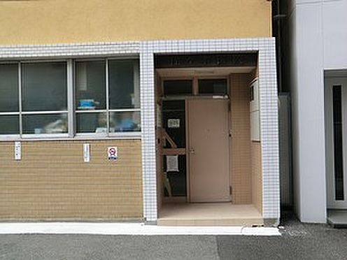 マンション(建物一部)-港区赤坂8丁目 周辺環境:佐々木医院