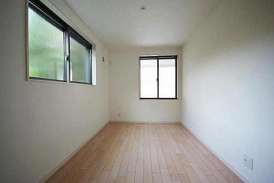 中古一戸建て-武蔵野市西久保3丁目 子供部屋