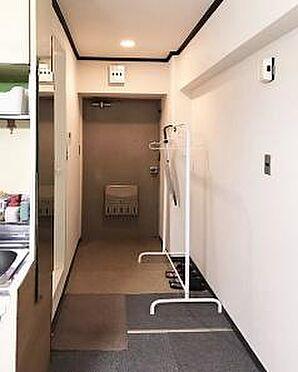 マンション(建物一部)-大阪市淀川区西宮原2丁目 内装