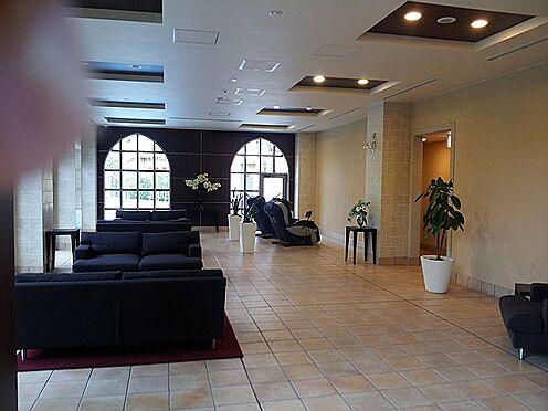 マンション(建物一部)-印西市原2丁目 ゲストルームあり