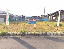 日豊本線 隼人駅 徒歩31分