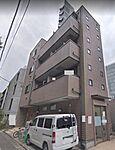 渋谷区千駄ヶ谷5丁目の物件画像