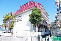 さいたま市桜区田島8丁目の物件画像