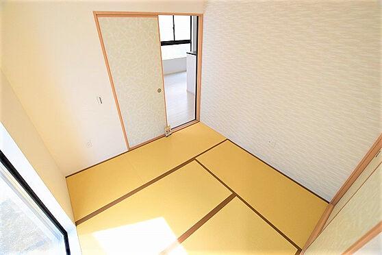 新築一戸建て-仙台市青葉区子平町 内装