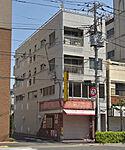 江東区東砂5丁目の物件画像