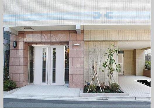 マンション(建物一部)-墨田区菊川1丁目 その他