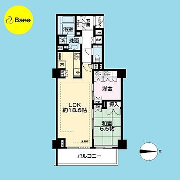 中古マンション-文京区湯島4丁目 資料請求、ご内見ご希望の際はご連絡下さい。