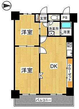 中古マンション-名古屋市名東区名東本通5丁目 ペット飼育可能の為大切なペットと新しい生活を始められます。