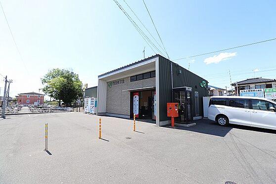戸建賃貸-石巻市錦町 陸前山下駅 約550m