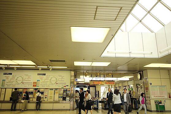 中古マンション-品川区東品川5丁目 東京モノレール「天王洲」駅