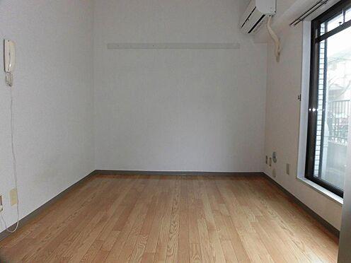 マンション(建物一部)-板橋区高島平4丁目 居間