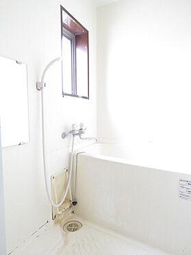 区分マンション-福岡市城南区別府1丁目 風呂