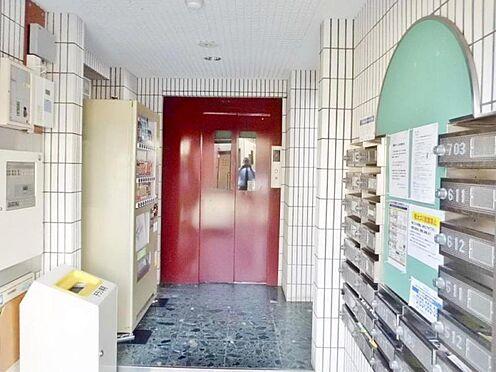 マンション(建物一部)-名古屋市天白区原2丁目 その他