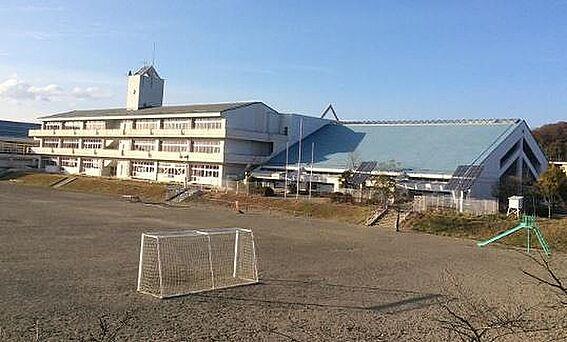 戸建賃貸-宮城郡利府町しらかし台2丁目 しらかし台小学校 約750m