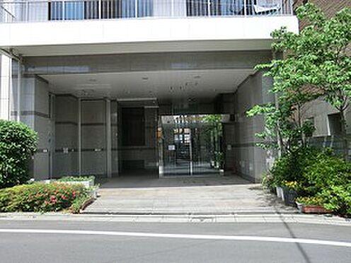 マンション(建物全部)-世田谷区上馬4丁目 三軒茶屋病院