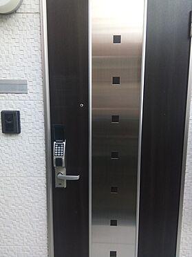 アパート-横浜市旭区中沢1丁目 その他