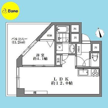 中古マンション-品川区中延4丁目 資料請求、ご内見ご希望の際はご連絡下さい。