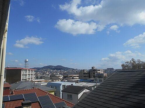 中古一戸建て-神戸市垂水区旭が丘1丁目 その他