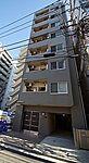 横浜市鶴見区鶴見中央4丁目の物件画像