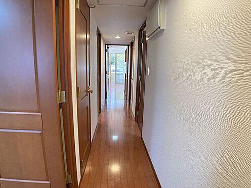 中古マンション-名古屋市南区神松町2丁目 内装