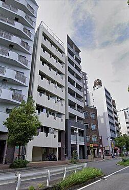 マンション(建物一部)-神戸市中央区下山手通6丁目 外観