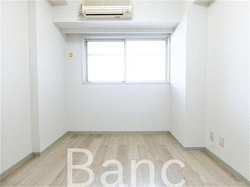 中古マンション-葛飾区立石8丁目 落ち着いた居室です