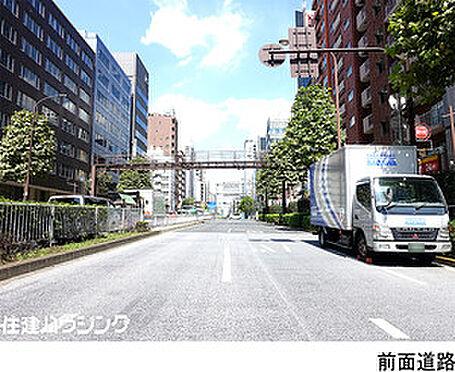 店舗(建物一部)-新宿区歌舞伎町2丁目 駅徒歩5分以内