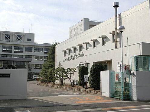 店舗付住宅(建物全部)-高松市伏石町 周辺