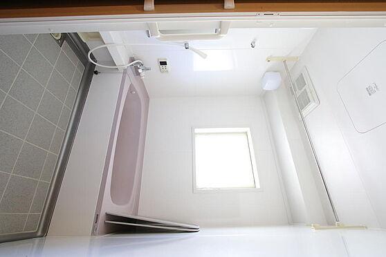 アパート-名古屋市名東区大針2丁目 風呂