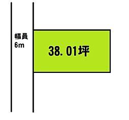 和歌山線 打田駅 徒歩25分