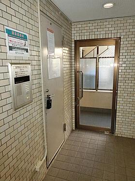 マンション(建物一部)-渋谷区富ヶ谷2丁目 その他