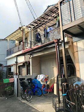 建物全部その他-豊中市箕輪1丁目 その他