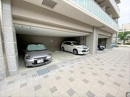 マンション(建物一部)-大阪市都島区東野田町5丁目 その他