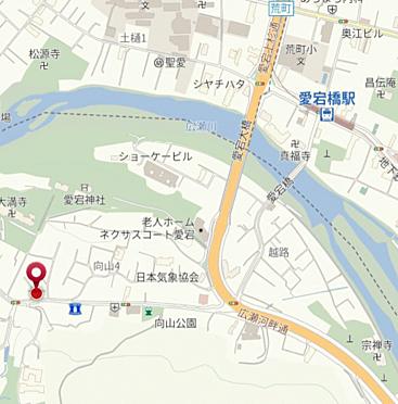 中古マンション-仙台市太白区向山4丁目 その他