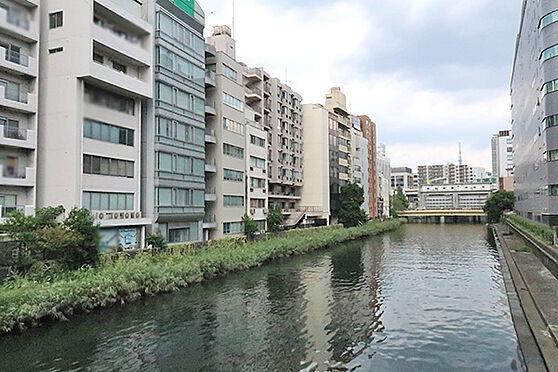 マンション(建物一部)-中央区日本橋茅場町2丁目 その他