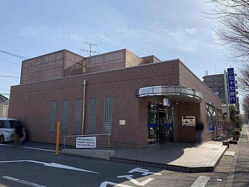 アパート-仙台市太白区上野山2丁目 七十七銀行南八木山支店 徒歩21分 1640m