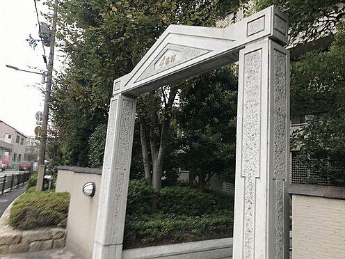 中古マンション-豊中市東泉丘4丁目 その他