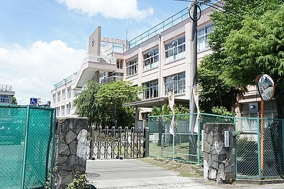 区分マンション-仙台市太白区長町5丁目 長町小学校 約550m