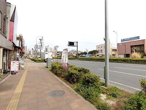 店舗事務所(建物全部)-横浜市神奈川区浦島町 その他