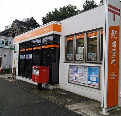 マンション(建物一部)-横須賀市汐入町1丁目 汐入郵便局 徒歩 約7分(約500m)