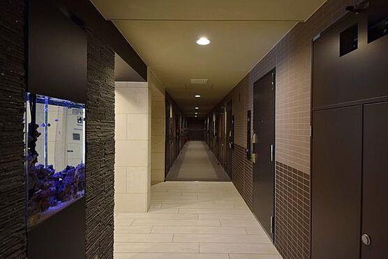 区分マンション-足立区入谷1丁目 アルテカーサ アリビエ トウキョウイースト・ライズプランニング