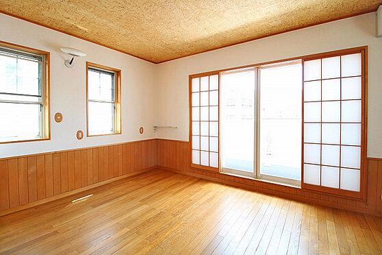 中古一戸建て-杉並区桃井4丁目 子供部屋
