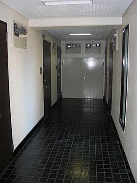 マンション(建物一部)-千代田区九段南3丁目 エレベーター完備しております。